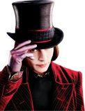 Willy Wonka - promo