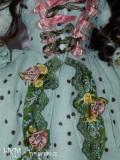 Sweet Sue - oblečenie