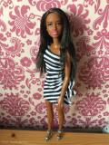 Barbie 60. výročie