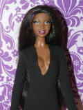 Barbie Basics 1.0-10 Desiree / Adria