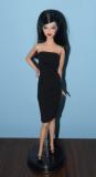 Barbie Basics 1.0-5 Kayla / Lea