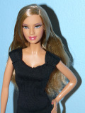 Barbie Basics 1.0-12 Tango
