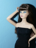 Barbie Basics 1.0-3 Steffie