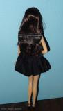 Barbie Basics 1.5 - 1  Mackie