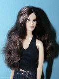 Barbie Basics 2.0-14 Loubotin