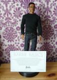 Barbie Basics 2.0-17 AA Ken