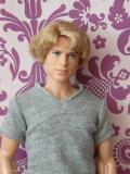 Barbie Basics 2.0-16 Blaine