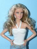 Barbie Basics 2.0-1 Mackie