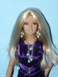 Barbie Basics 2.0-11 Teresa