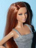 Barbie Basics 2.0-4 Goddess