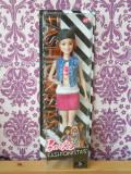Barbie Fashionistas no.47 Kitty Kute - 2016