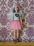 Barbie Fashionistas no.54 Tutu Cool - 2016