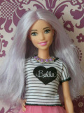 Barbie Fashionistas no.54 Tutu Cool - 2016