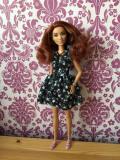 Barbie Fashionistas no.74 Seeing Stars - 2018