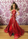 holiday-barbie-2017_29527503967_o