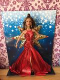 Barbie Holiday - tvár Mermaid