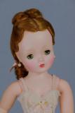 Auburn-Updo-Cissy-03