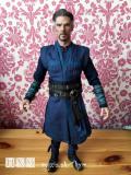 Avengers: Infinity War - Doctor Strange