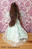 Šaty pre kráľovnú Esteliel
