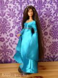 Elfské princezné