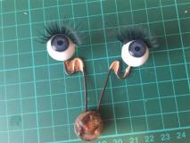 Oprava očí