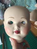 Maľba tváre