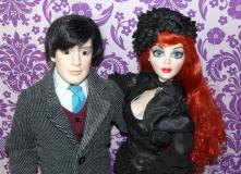 Mortimer s Evangelinou