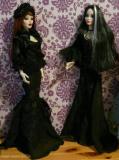 sk05Parnilla a Evangeline