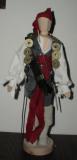 Kapitán Jack Sparrow