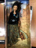 Princess of the Navajo - pôvodný stav