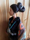 Princess of the Navajo