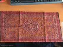 Doplnky - koberec