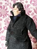 Big Chief - Sherlock