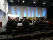 Sherlocked Convention 2016
