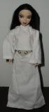 Star Wars Episode IV : Leia - Alderaan Princess - 2005
