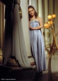 Star Wars Episode III : Padmé - Nightgown Twilight - 2005