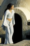 Star Wars Episode II : Padmé - Lars Homestead - 2005