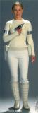 Star Wars Episode II : Padmé - Genosis Arena Battle - 2005