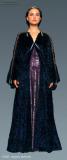 Star Wars Episode III : Padmé - Dressing Gown - 2006