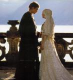 Star Wars Episode II : Padmé - Wedding Dress - 2006