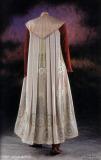 Star Wars Episode V : Leia - Bespin - 2006