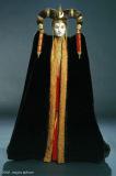Star Wars Episode I : Queen Amidala - Senate Gown - 2006