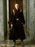 Star Wars Episode I : Padmé - Battle Dress - 2007