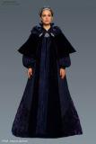 Star Wars Episode III : Padmé - Senate Gown - 2007